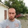 Димон, 28, г.Горячий Ключ