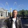 Сергей, 36, г.Кимры