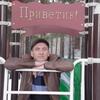 Владимир Уфаев, 54, г.Троицк