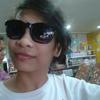 Ruvilym, 23, г.Себу