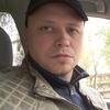 Wlad, 34, г.Кёльн