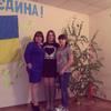 Yanyhska3, 18, г.Новоайдар