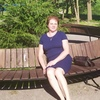 Татьяна, 45, г.Луга