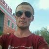 Виктор, 25, г.Астана