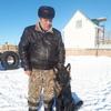 ОЛЕГ, 50, г.Еманжелинск