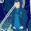 abubakr, 18, г.Душанбе