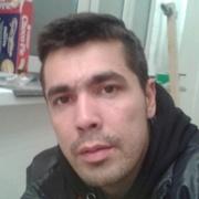 Алик 32 Самара