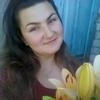 Снежана, 30, г.Чернигов