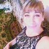 Наталья, 44, г.Зима