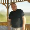 Виталий, 43, г.Нефтеюганск