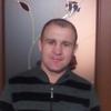 Петр, 40, г.Антрацит