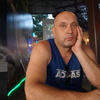 Александр, 49, г.Кабардинка