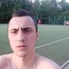 Андрий, 20, г.Тернополь