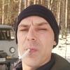 Василий, 35, г.Верхний Уфалей