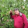 Андрей, 67, г.Брест
