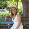 Мария, 35, г.Жигулевск