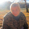 Елена, 43, г.Новохоперск