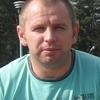 Сергей, 39, г.Нетешин