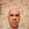 Котик, 45, г.Абакан