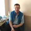 Александр Новиков, 43, г.Мерефа