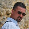 Legolas, 39, г.Sofiya