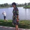 Гаяне Хачатрян, 53, г.Гомель