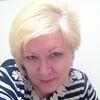 Лариса, 44, г.Мурманск