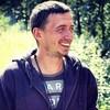 Andriy Chopik, 25, г.Тернополь