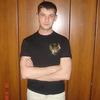 Ярослав, 42, г.Брянск