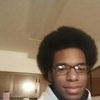 Richard Tanner, 21, г.Атланта