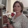 Галина, 48, г.Калуга
