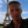 Maksim, 36, г.Мирный (Саха)