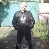 сергей, 36, г.Первомайский