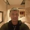 Андрей, 38, г.Волжский (Волгоградская обл.)
