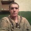 Юра Шатохин, 23, г.Балахта