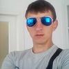 Вася, 30, г.Коломыя