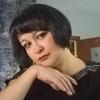 ника, 39, г.Когалым (Тюменская обл.)