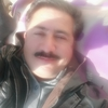 bahar ali, 38, г.Исламабад