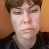 Светлана, 39, г.Вена