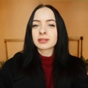 Марія, 21, г.Дрогобыч