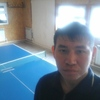 Нуржан, 33, г.Темиртау