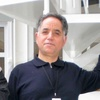 lotfi, 53, г.Набуль