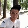 Ростислав, 34, г.Горишние Плавни