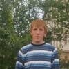 сергей попов, 24, г.Вихоревка