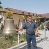 Виктор, 38, г.Ашхабад
