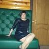 Ирина, 32, г.Первомайский