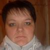 Людмила, 35, г.Белыничи