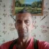 Дмитрий, 51, г.Малоярославец