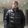 Селиванов, 34, г.Елабуга