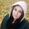 Таня, 31, г.Киев